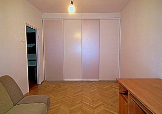 mieszkanie na sprzedaż - Białystok, Centrum, Aleja Piłsudskiego