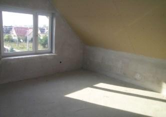 dom na sprzedaż - Białystok, Zawady